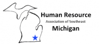 Human Resource Association of Southeast Michigan